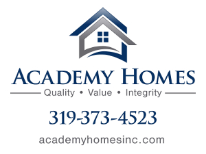 Academy Homes, Inc.