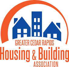 greater_crhba2020logo